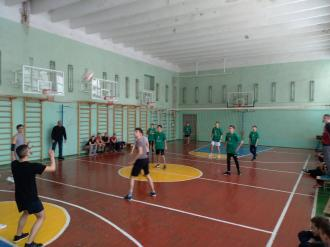 /Files/images/novini/sport/2018/voleybol/04_волейбол_18.jpg